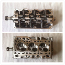 F8C Complete Cylinder Head 11110-78000-000 for Deawoo Tico/Damas