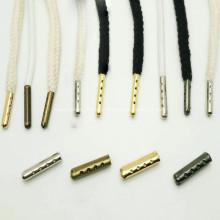 Cordón de terciopelo Sudadera Cuerda Cordón
