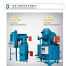 Medical waste incinerator, small scale incinerators, Low cost Medical waste incinerator