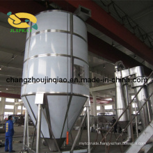 Zpg100 Chinese Herb and Extract Spray Drying Machine