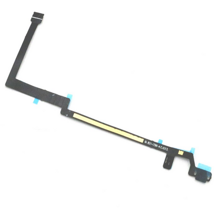 iPad Air home flex cable