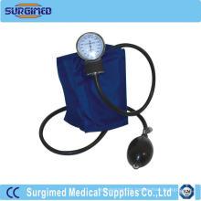 Esfigmomanômetro Médico Bp