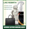 Leather Care Auto BMW Seats