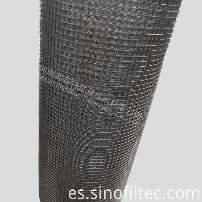 304-316-sintered-filter-stainless-steel-well (2)