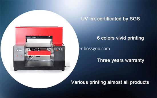 Iphone Case Printer Buy