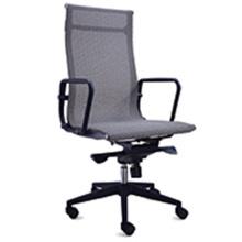 Chaise de bureau d'école de vente chaude avec de haute qualité