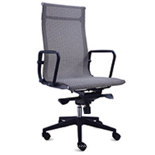 Hot Sales School Office Chair with High Quality