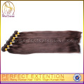 Perfect Extension Full Cuticle Top Brazilian 100 Human Hair Weave Brands