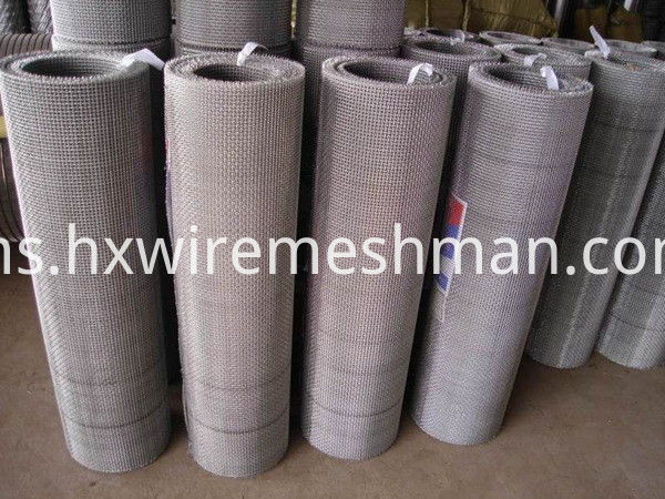 stainless_steel_crimped_wire_mesh