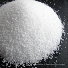 Каустической соды высокого качества (99% мин.) С сертификатом SGS
