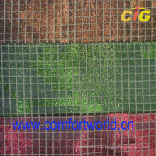 Polyester Curtain Fabric (SHCL04495)