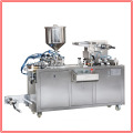 Blister Packing Machine for Liquid