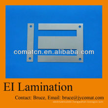 3 Phrase EI Transformer Lamination With Grade W600