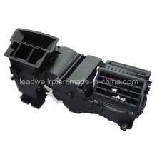 Complex Plastic Mould for Auto Part in China (LW-03693)