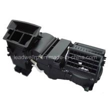 Molde plástico complexo para peça de automóvel na China (LW-03693)
