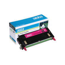 ASTA 106R01391 compatibel Toner Cartridge kleur voor Xerox Printer P6280