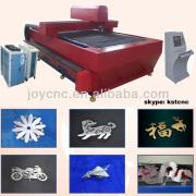 yag laser cutting machine for artware