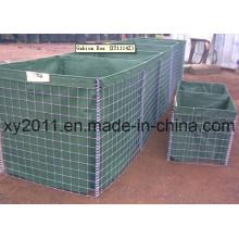 Gabion Box (Gabion Basket) (XY-215E)