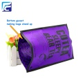 Custom Printing Milk Powder Packaging Bag With Ziplock