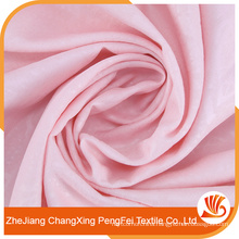 New Product Cloth Material Polyester Fabric For Sale