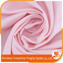 Material de tecido de folha de cama embutido por atacado com baixo preço