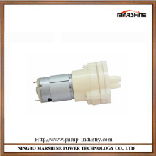 micro DC self priming electric water pump
