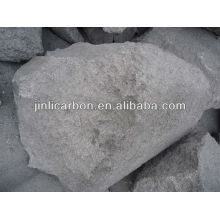 rebuts d'anode de graphite / restes d'anode de carbone