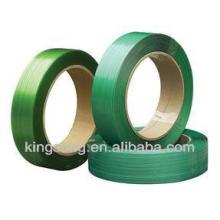 boa faixa de cintas de tensão do fabricante china