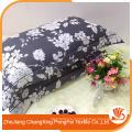 Confortable 100% polyester nouveau design mignon drap de lit textile de luxe