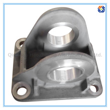 Die Casting for Truck Shaft Joint