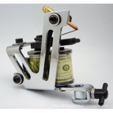 cheapest tattoo gun general Tattoo Machine for tattoo kit