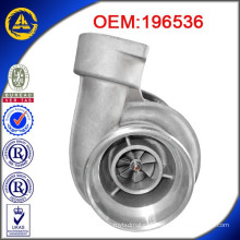 Hochwertiger S4D 311850 Turbolader