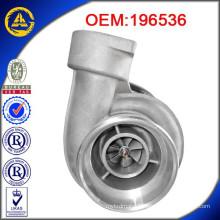 Turbocompresseur S4D 311850 de haute qualité