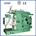 Mechanical Gear Shaping Machine (B6050)