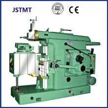 Engrenagem mecânica que dá forma à máquina (B6050)