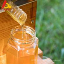 Reiner großer königlicher Honig für Männer