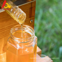 Pura gran miel real para los hombres