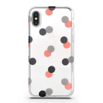Generous Surface Delicate Material Iphone X phone case