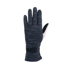 Best Quality for Bike Gloves Pilot Glove for All Purpose Unisex supply to Germany Supplier
