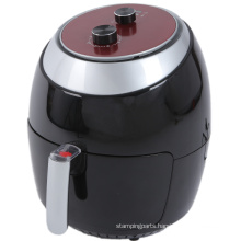 Cook Easy Healthy Air Fryer