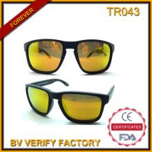 Tr043 Tr gafas de sol con una gran flexibilidad
