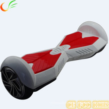 Scooter Cool Design Hoverboard Electric Chariot 6.5