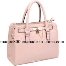 Popular Women Handbag with Newest Handbag