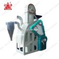 20TPD rice mill cheap mini rice mill machinery price