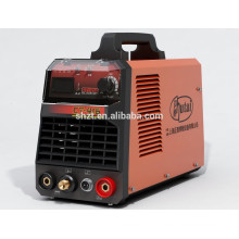 Hot sale inverter dc tig mma cut high frequency ARC welding machine CT-416