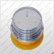 NANHUA LM100 Aircraft anticollision lights aircraft accessories for sale