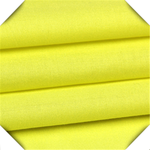 Wholesale Solid Dyed Rayon Fabric For Shirting