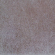 Non-woven Polypropylene Fabric, OEM and ODM Welcomed
