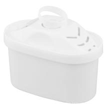 Cartridge  water  filter