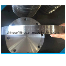 ANSI B16.5 Carbon Steel A105 Forged Blind Flanges